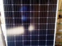 Солнечная панель Nesh24 250 Вт монокристалл