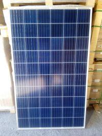Солнечная панель Nesh24 250 Вт поликристалл