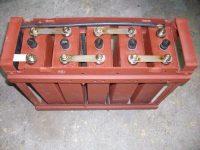 Аккумулятор НК-125 (КL-125)