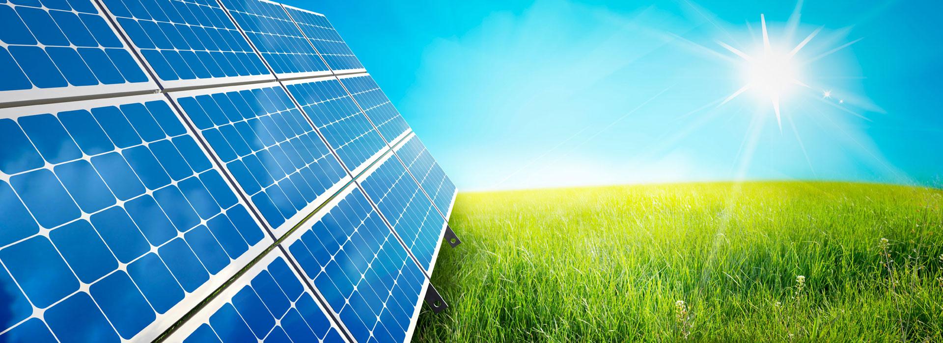 solar-slide