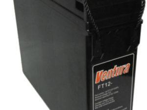 Аккумулятор VENTURA FT 12-180