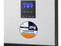 Гибридный инвертор Nesh24 5000M